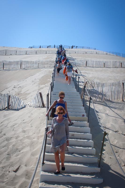 201 224 la dune du pyla antoine guilbert