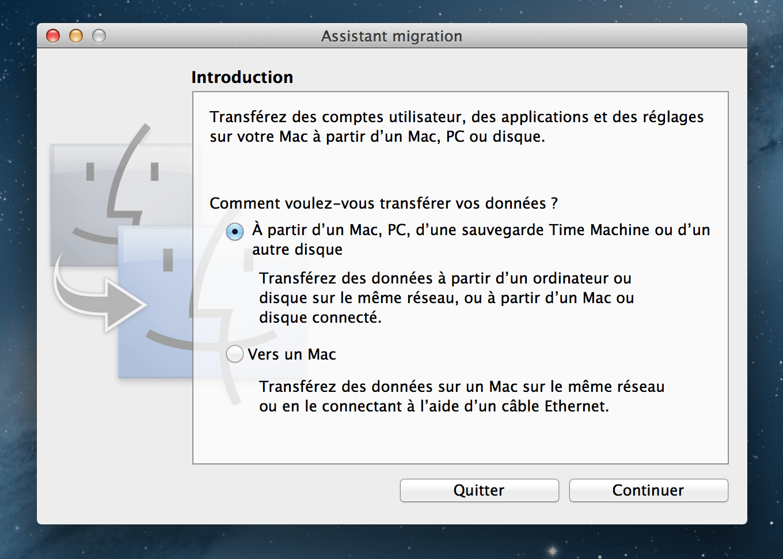Réinstallation,MacBook,Clean,Install,Tutoriel