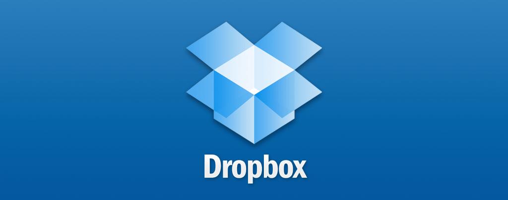 Win,Free,Space,Dropbox,Augmenter,Espace,Dropbox