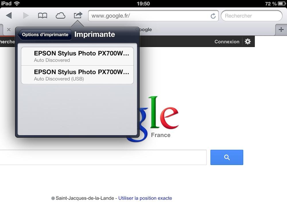 AiPrint-iPad