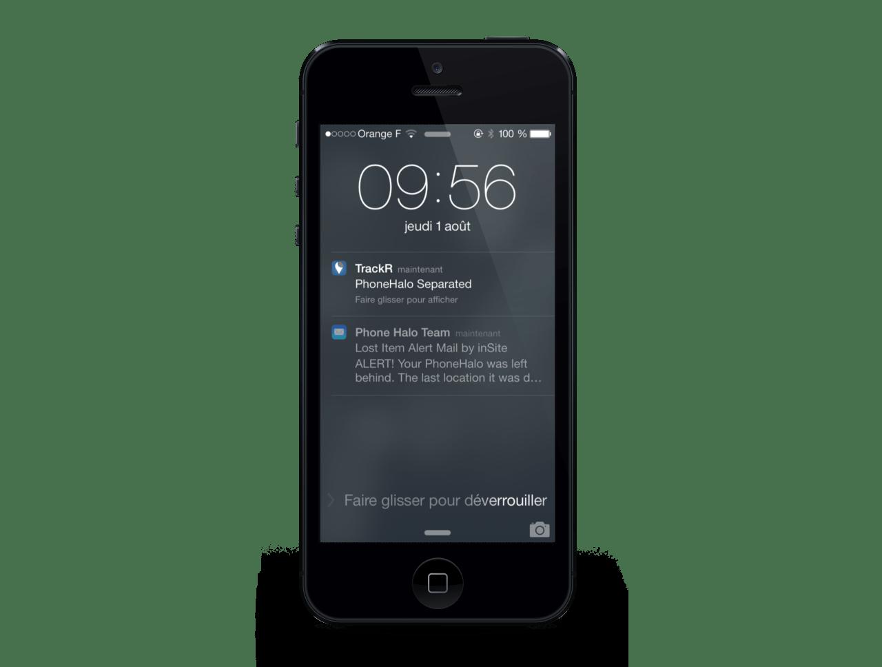 TrackR-iPhone
