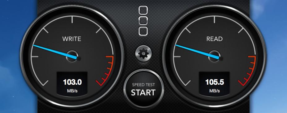 speedtest-mobile-drive