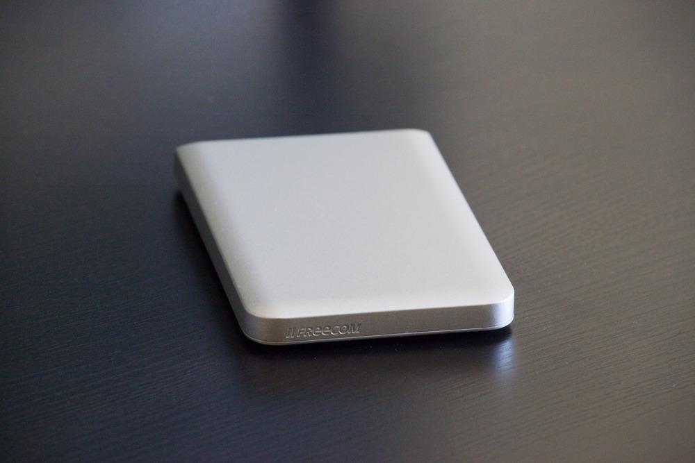 freecom-mobile-drive-mg-1