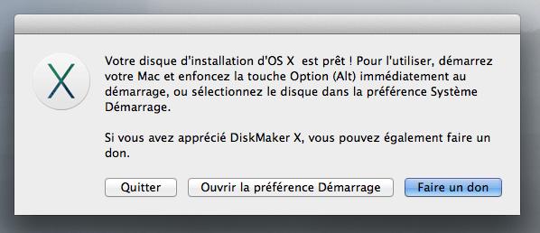 disk-maker-x-7