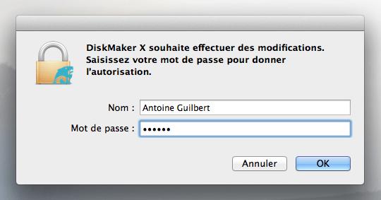 diskmaker-x-5