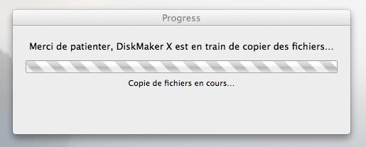 diskmaker-x-6