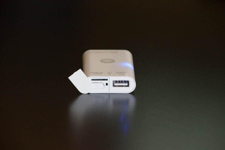 connectiques-iUSBport-mini