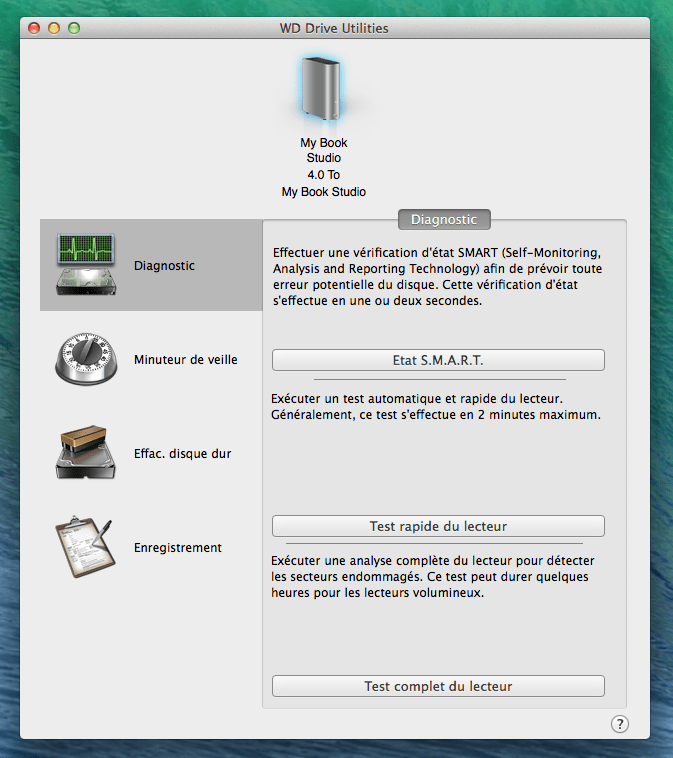 wd-drive-utilities-mac