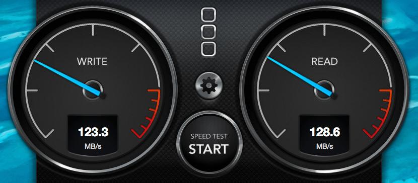 performance-g-drive-thunderbolt