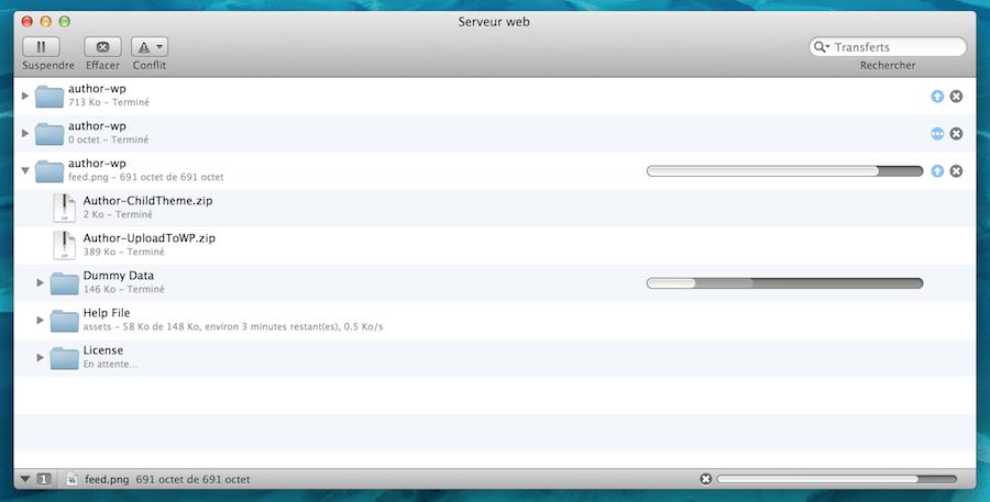transfert-fichiers-transmit-mac