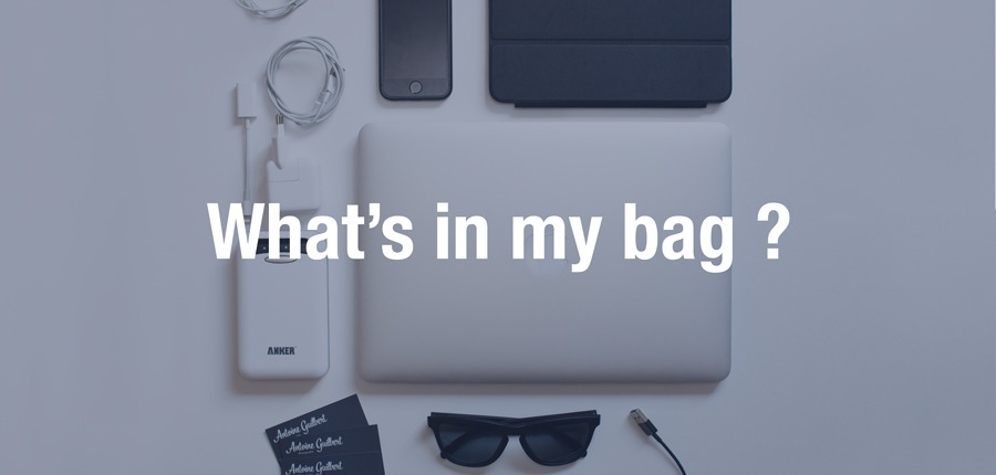 whats-in-my-bag-tech-bis