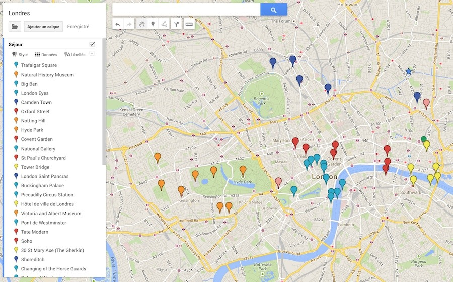 carte-londres-google-maps-engine
