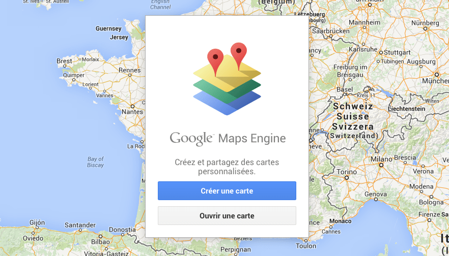 presentation-google-maps-engine-bis