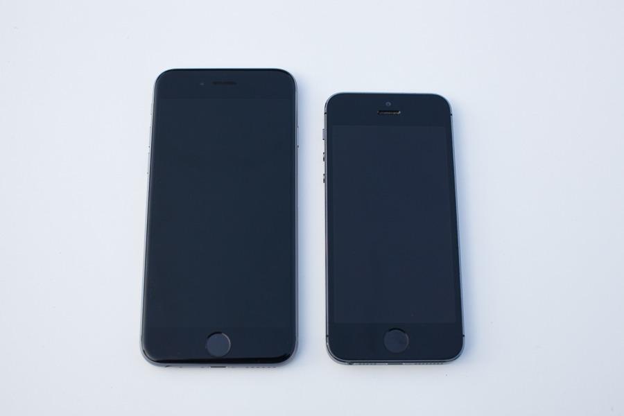 comparaison-iphones-2