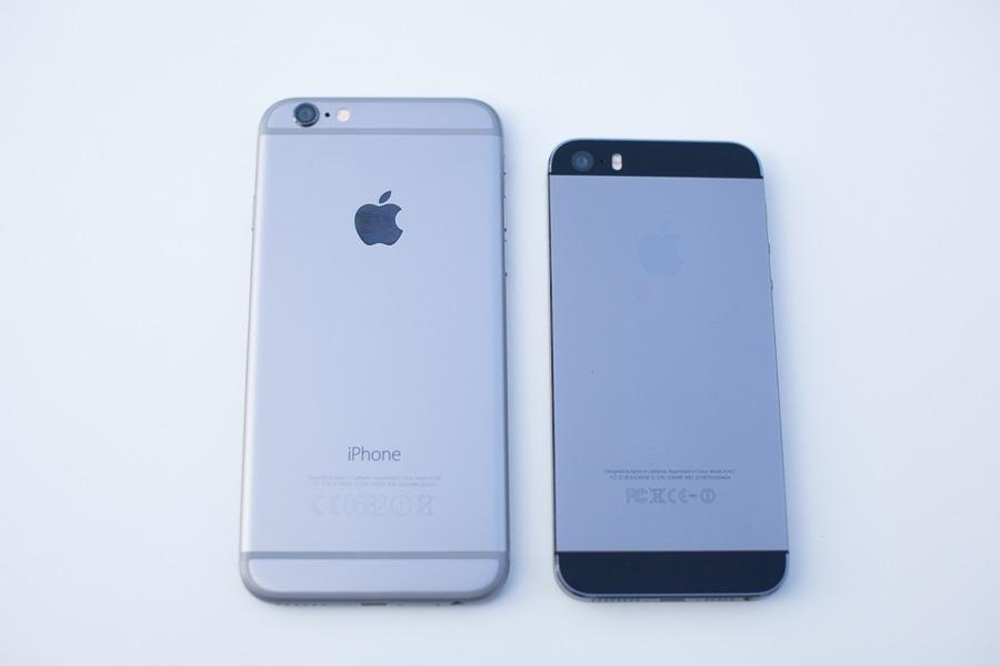 comparaison-iphones-bis