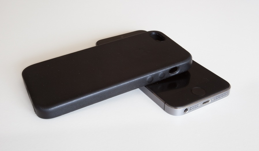 mon avis sur l 39 iphone 5s case antoine guilbert. Black Bedroom Furniture Sets. Home Design Ideas