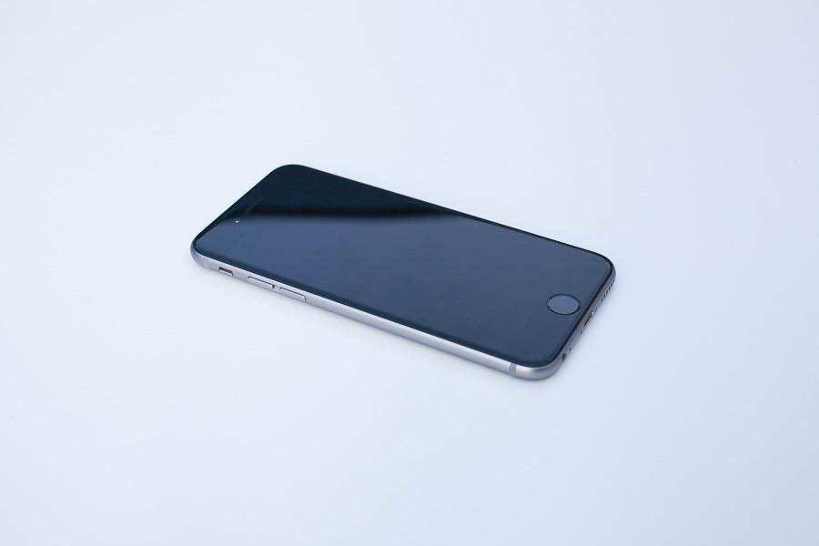 iphone-6-face-avant-bis