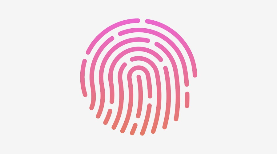 touch-id-apps