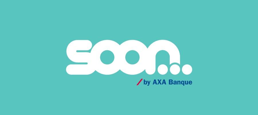 avis-banque-soon