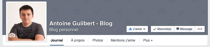 antoine-guilbert-blog