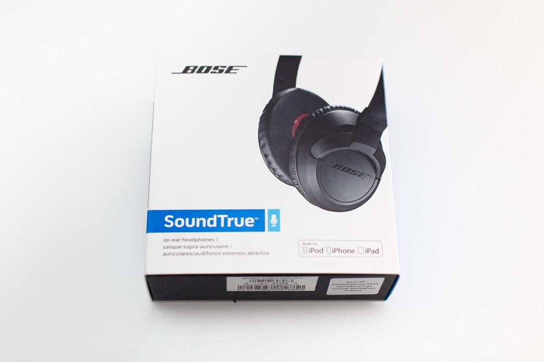 boite-casque-bose-sound-true-supra-auriculaire