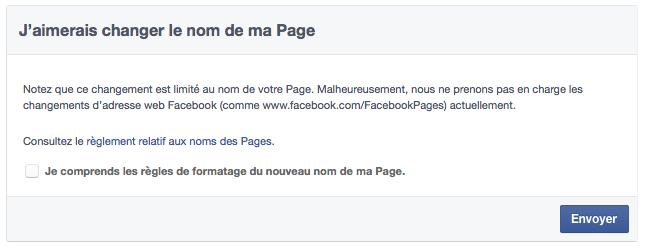 changement-nom-page-facebook