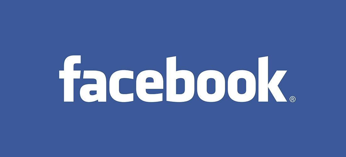 comment-fusionner-deux-pages-facebook-facilement