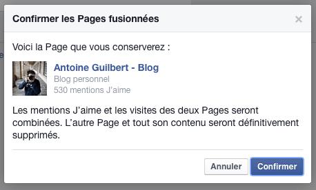 fusion-pages-facebook-probleme