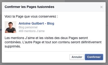 fusion-reussie-facebook
