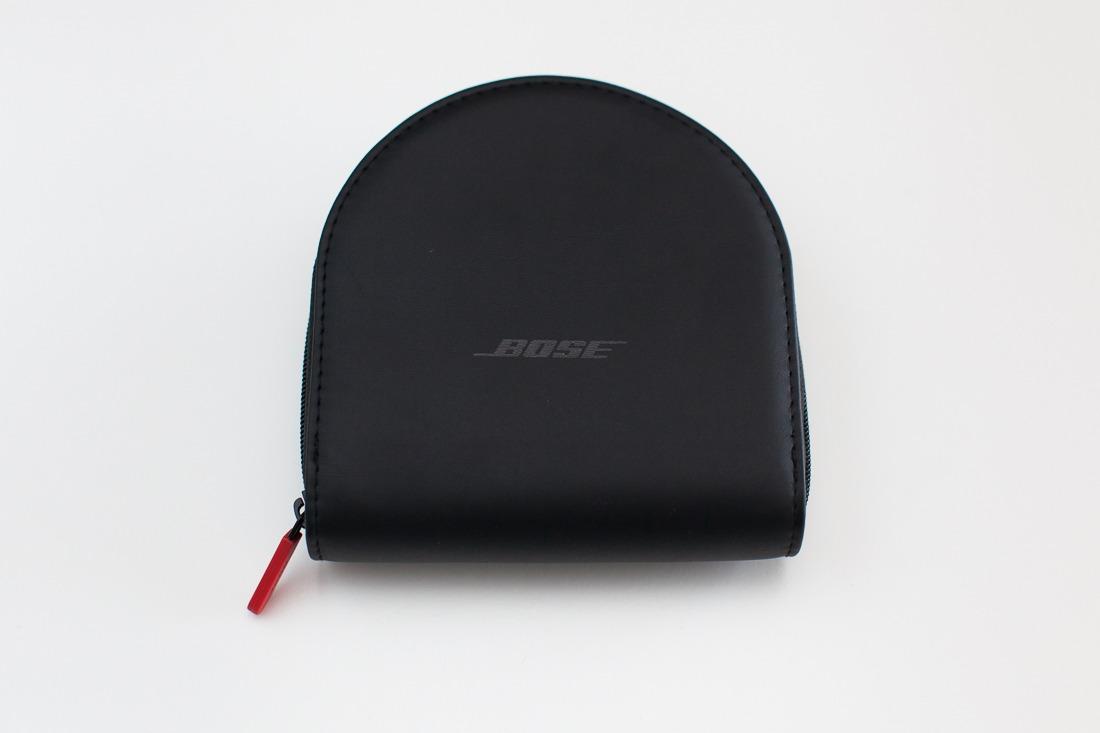 sacoche-transport-bose-sound-true-casque