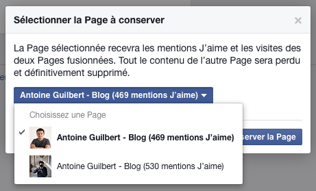 selection-page-a-fusionner-facebook
