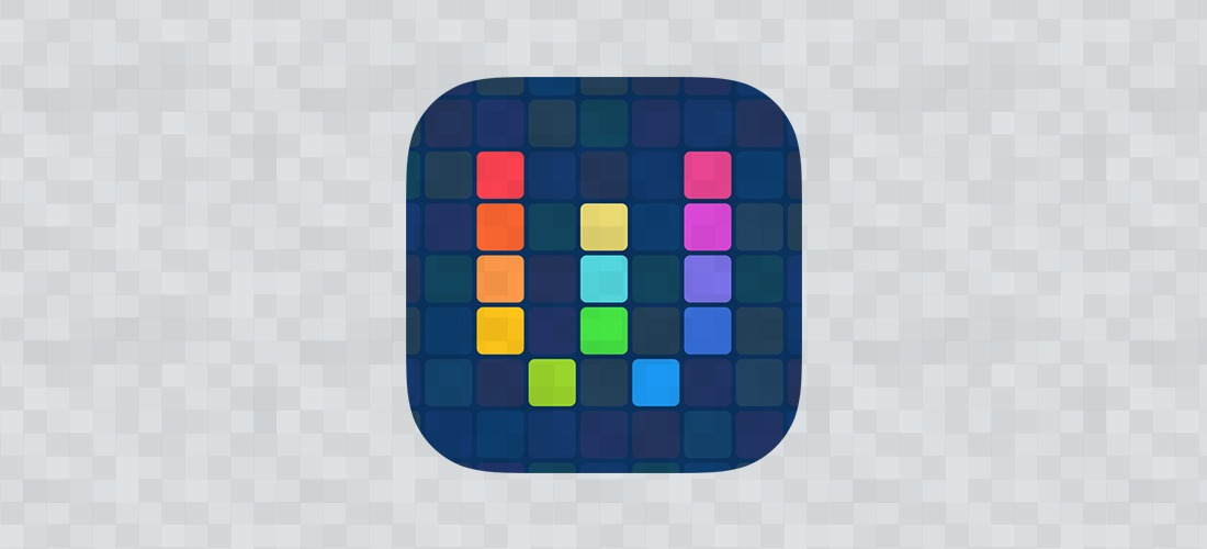 workflow-app-automatision-taches-sur-ios