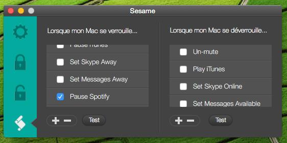application-mac-sesame