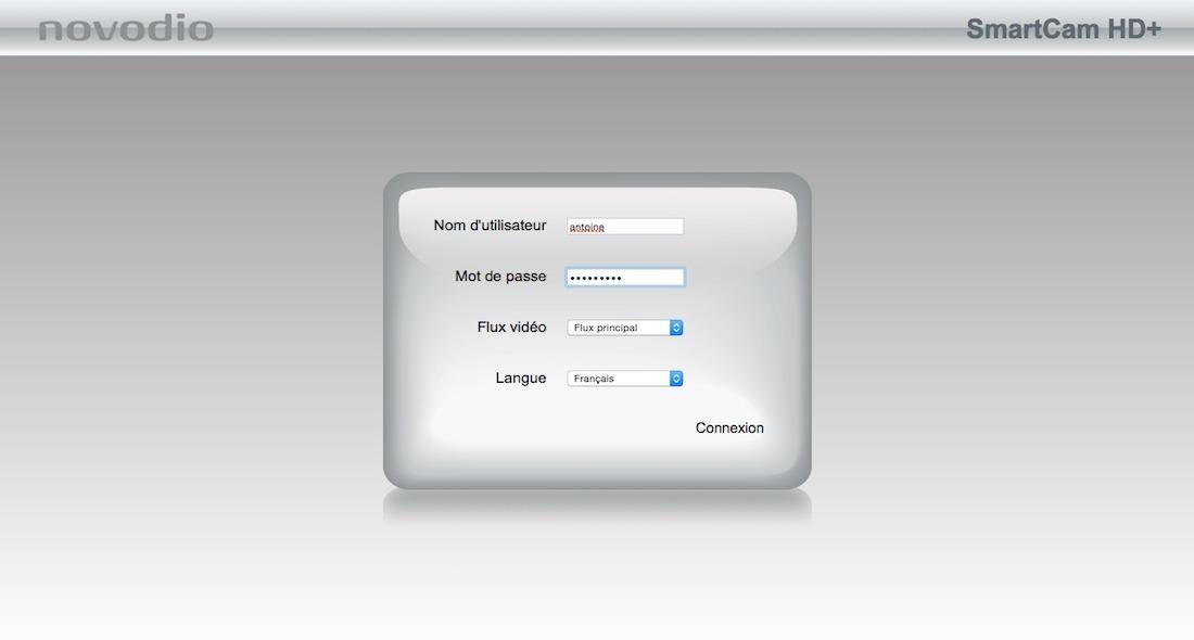 interface-connexion-smartcam