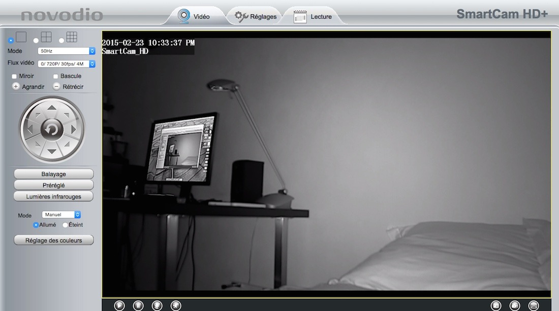 vision-nocturne-novodio-smartcam