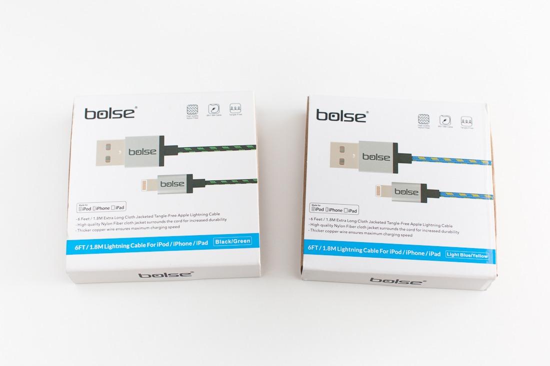 boite-cables-nylon-iphone-ipad-ios