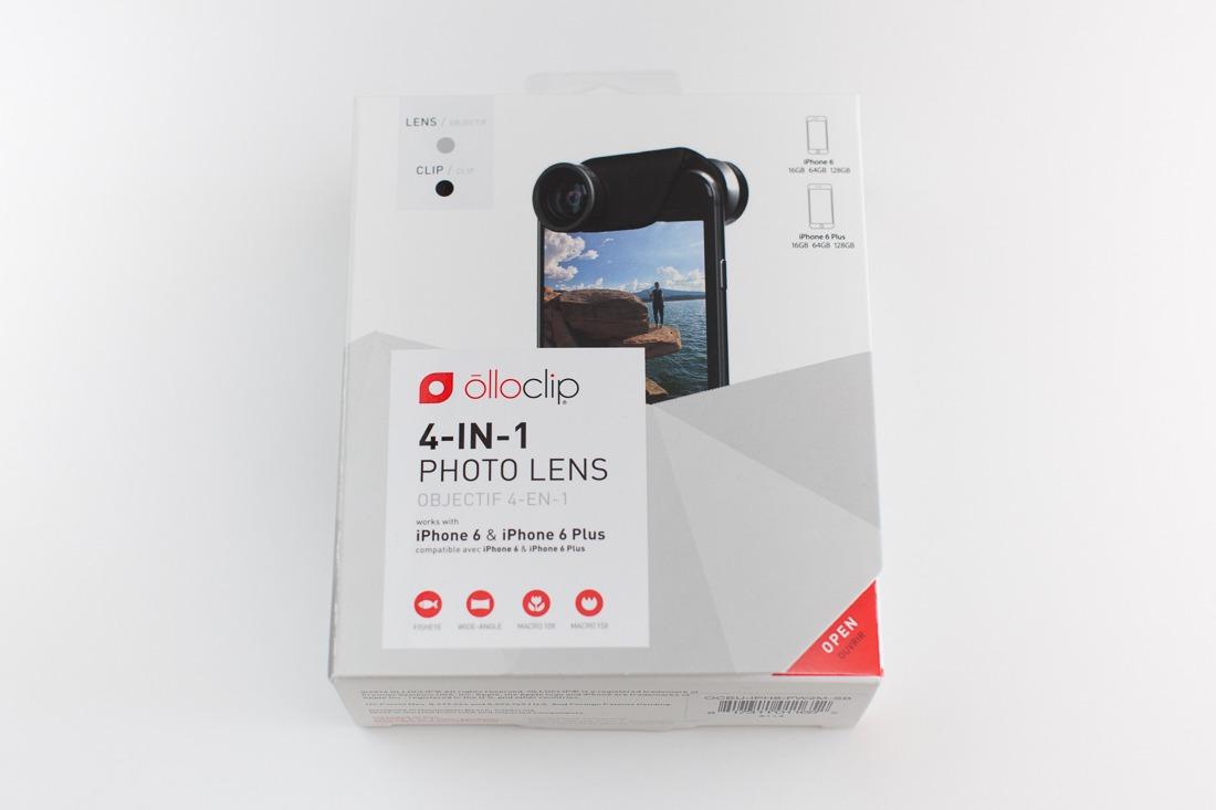 boite-olloclip-iphone6-6plus