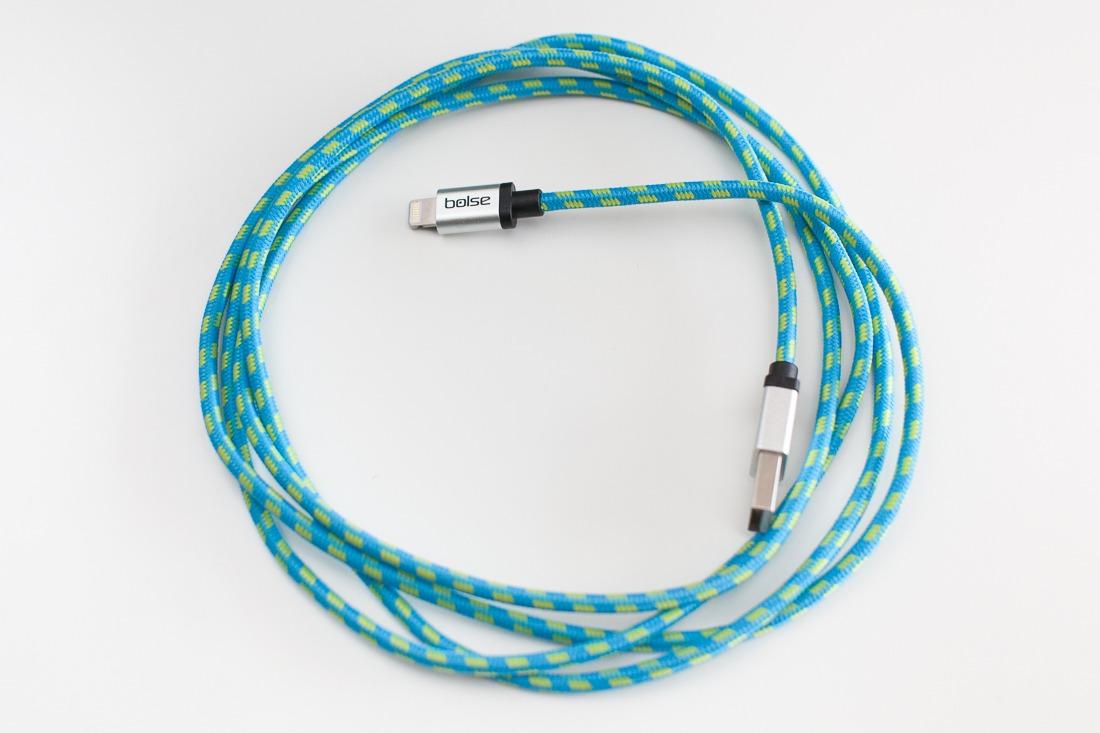 cable-nylon-tresse-bolse-iphone