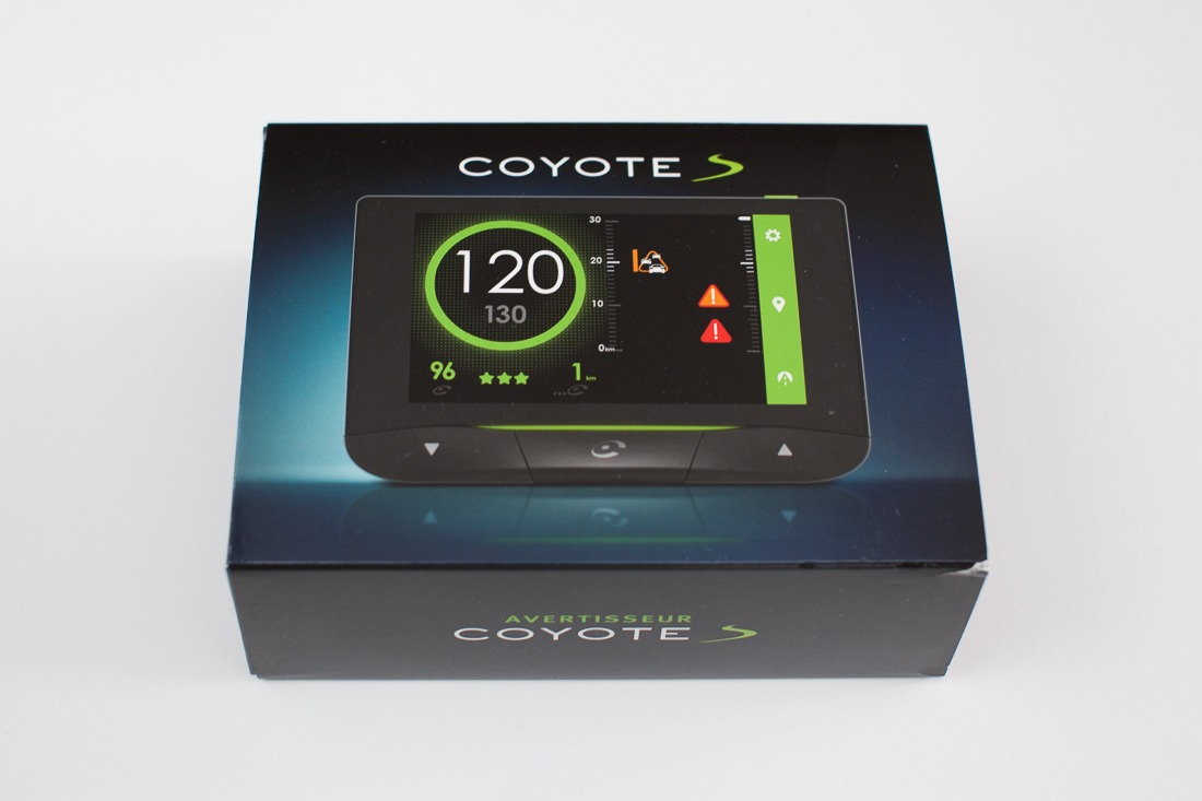 boite-packaging-coyote-s