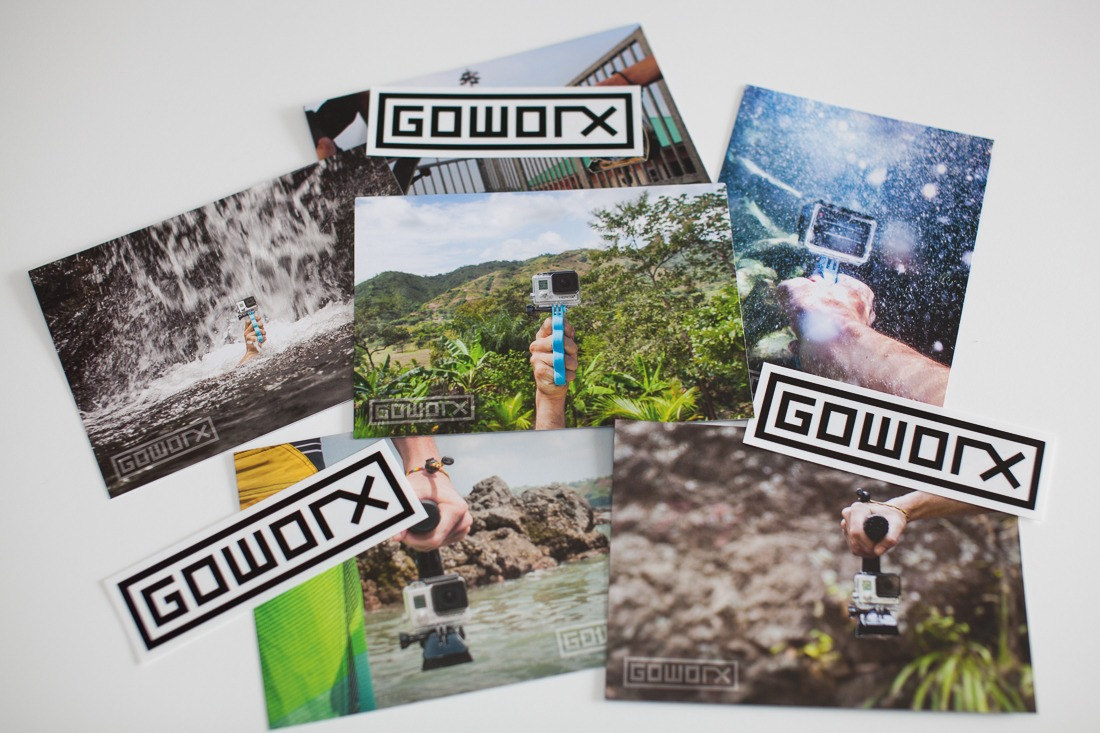 cartes-postales-goworx