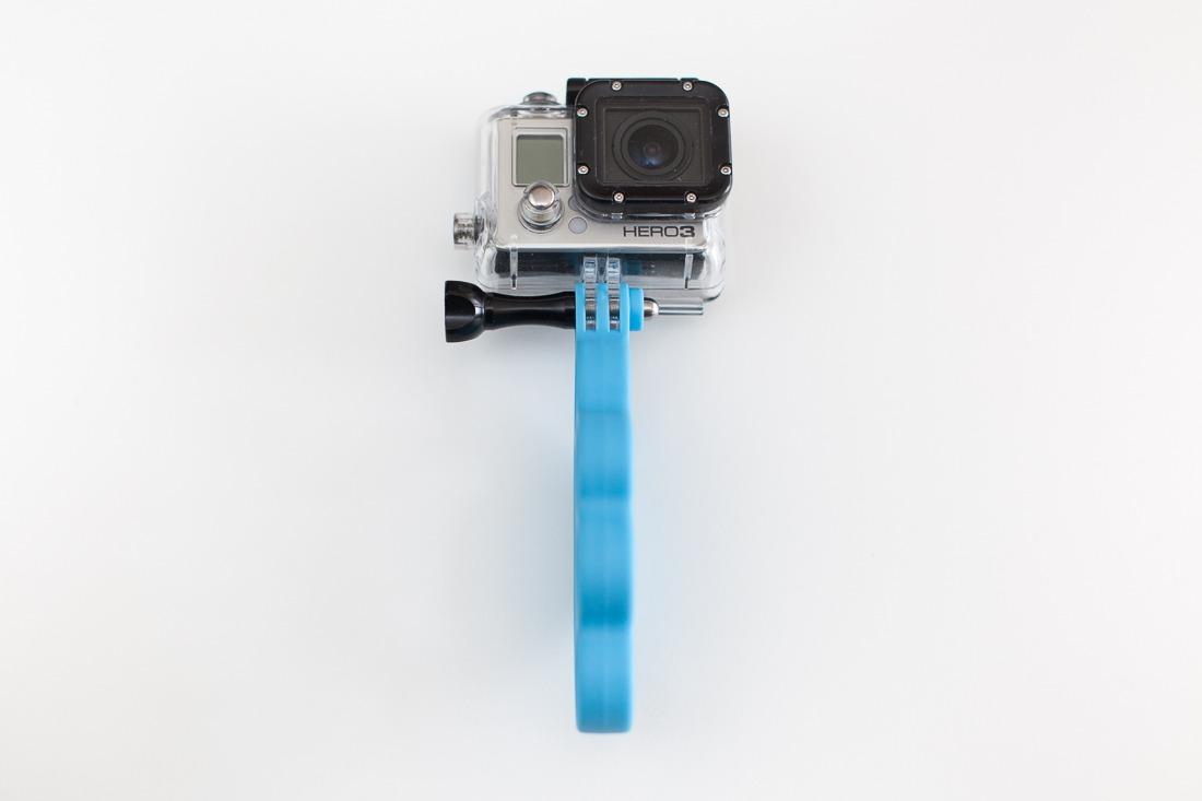goknucles-avec-camera-gopro