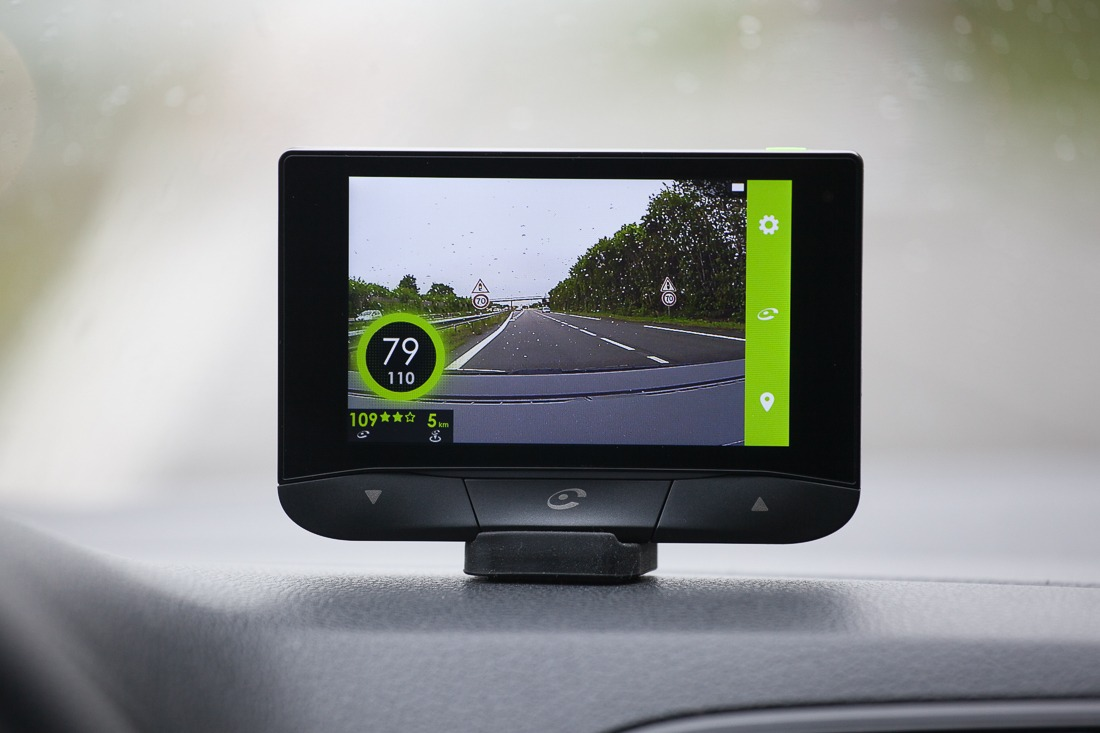 mode-dashcam