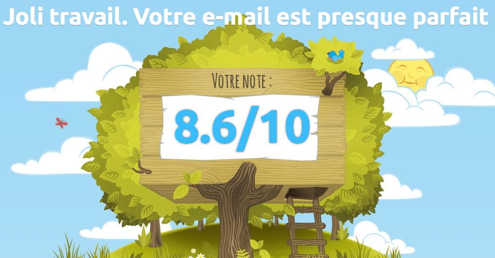 resultats-mail-tester
