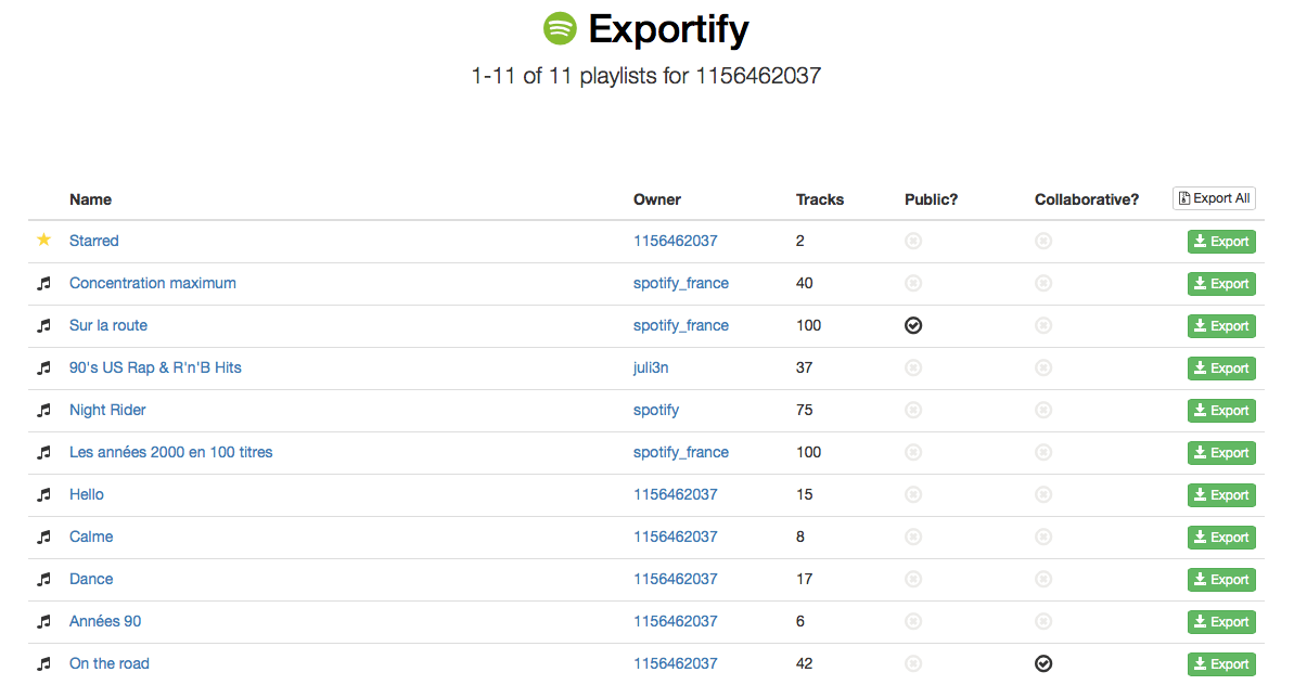 exportify-playlists-spotify