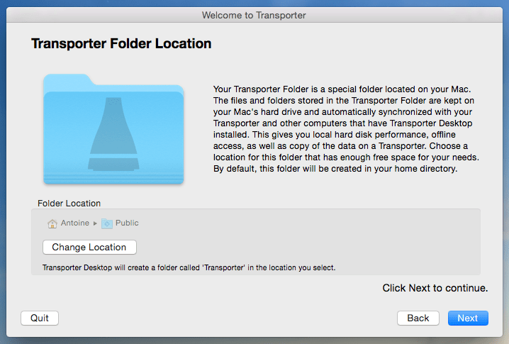 installation-boitier-connected-data-transporter