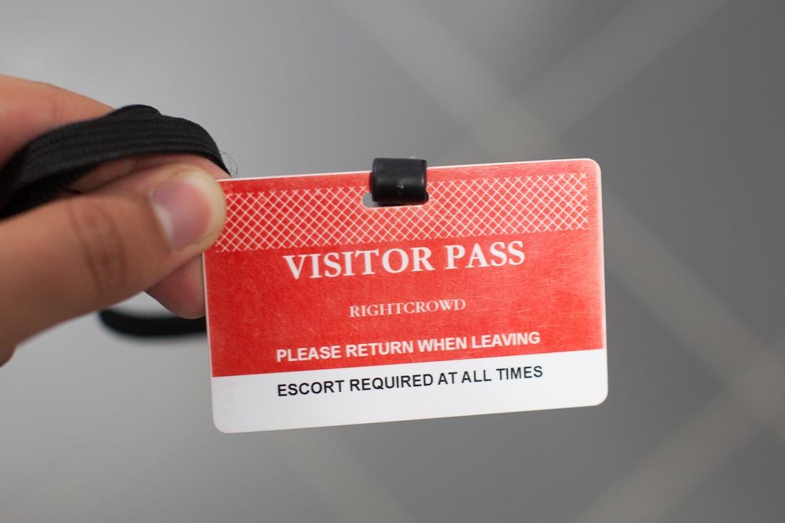 visitor-pass-amazon