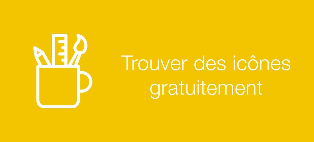 4 sites pour trouver des ic nes gratuitement antoine for Site pour trouver hotel