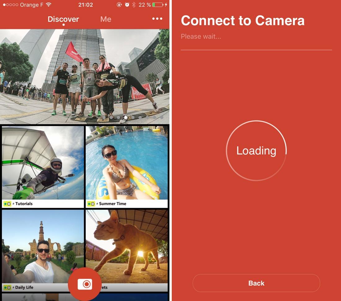 app-xiaomi-yi-1