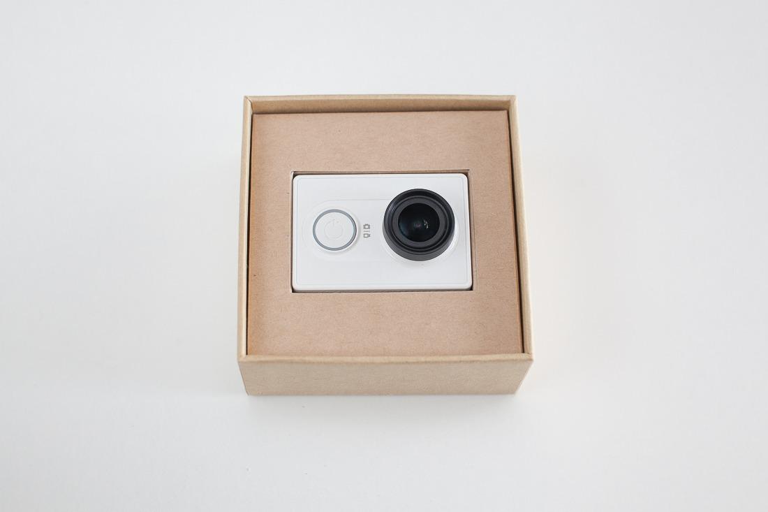 packaging-xiaomi-yi