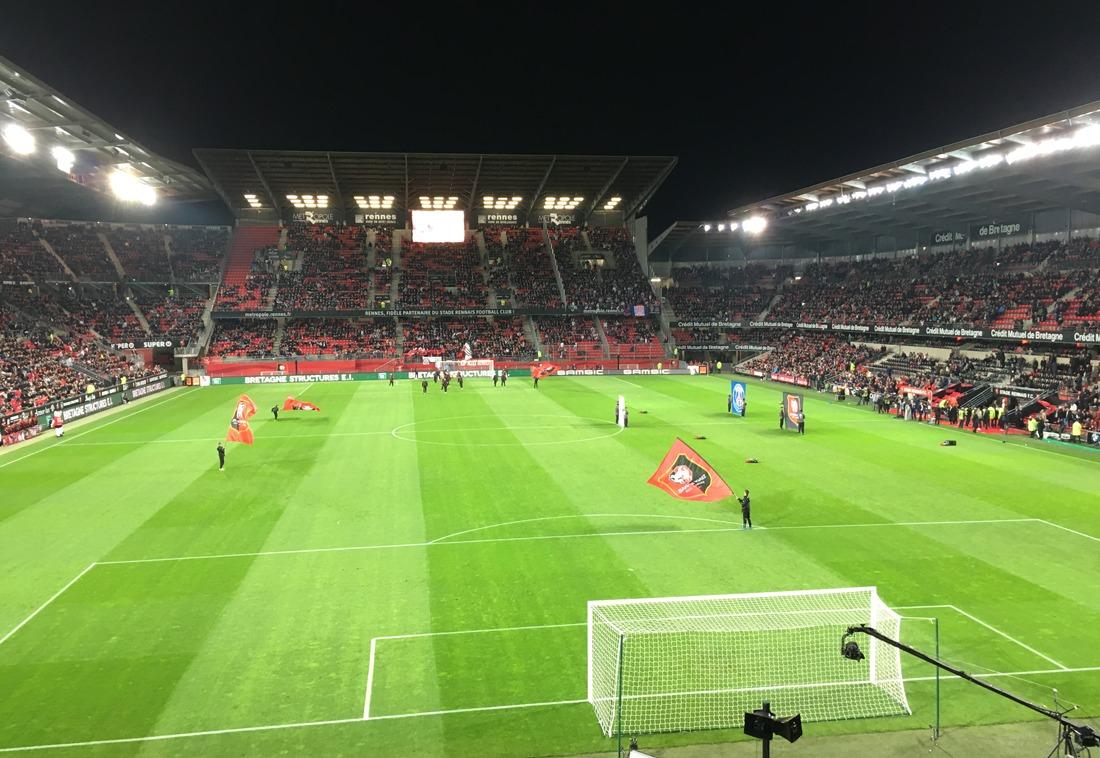 match-rennes-psg-roazhon-park